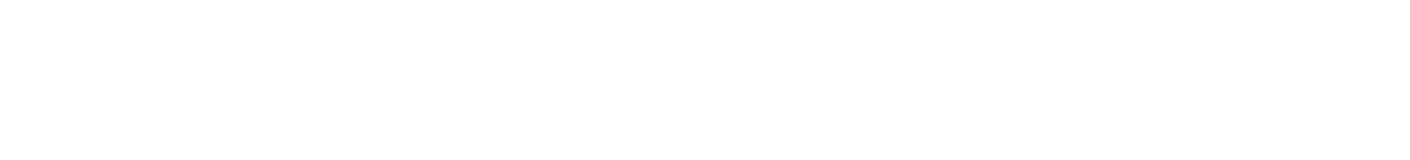 Architectural Wall Systems, Inc.