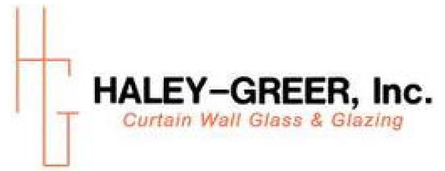 Haley-Greer