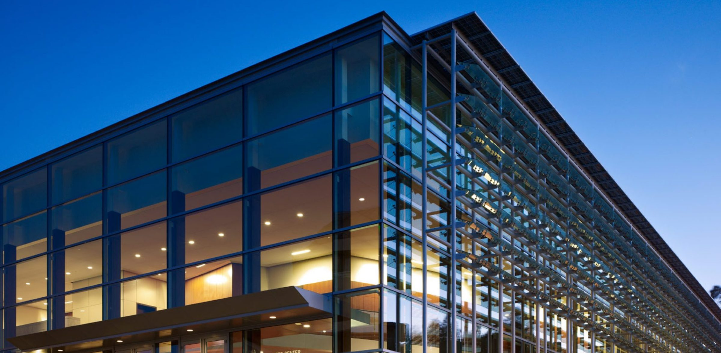 Architectural Wall Systems, Inc  – Curtainwall Design