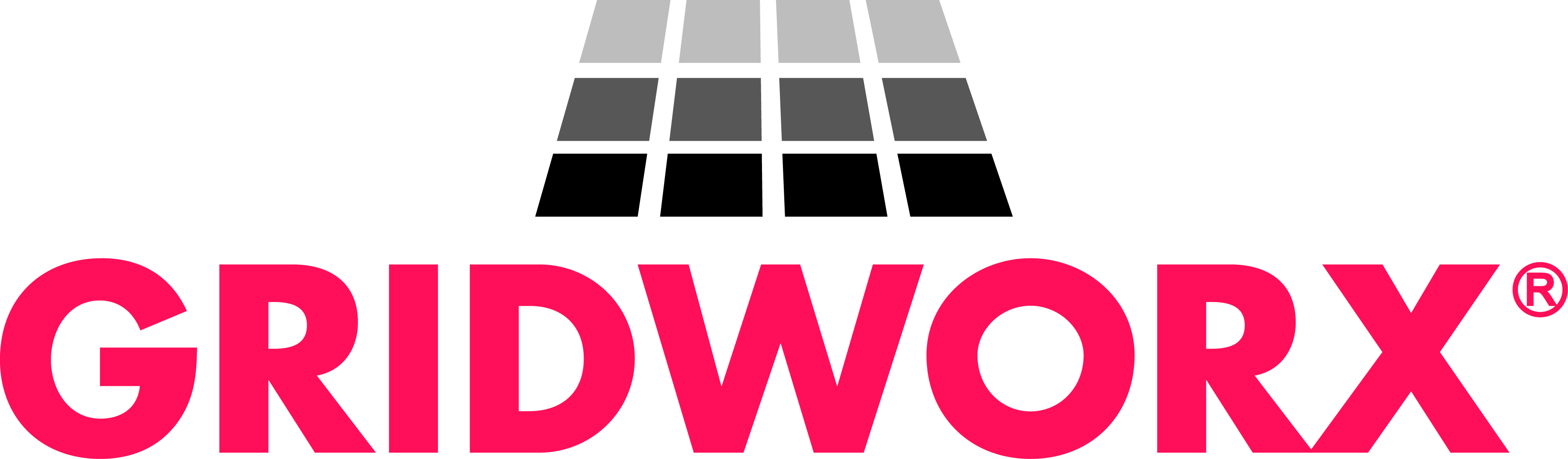 Gridworx_Logo Registered