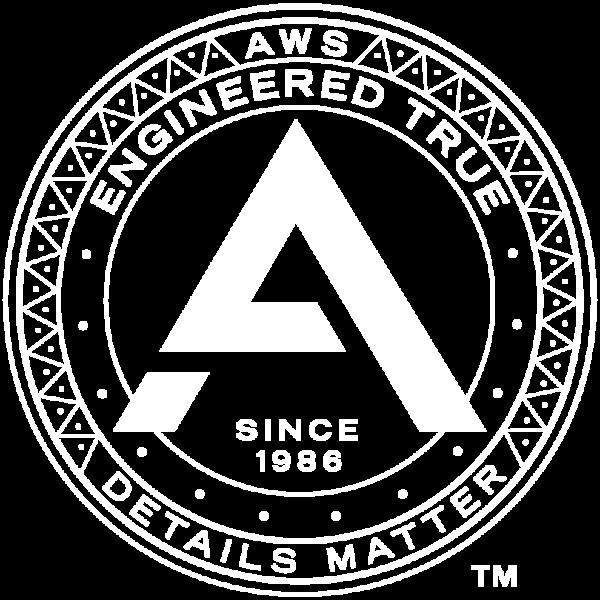 AWS Engineered TRUE Seal