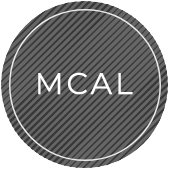 MCAL Software Icon