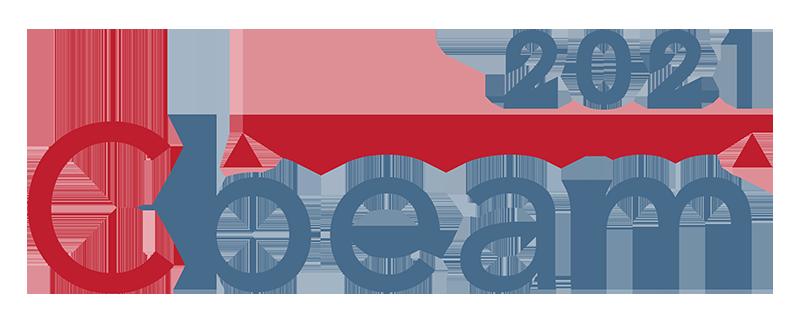 CBeam Software 2021